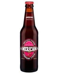 Americana Cherry